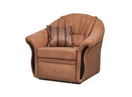 Лотос кресло-кровать
