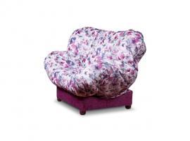 Марсель кресло-кровать