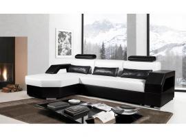 Мартин - угловой диван