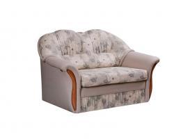 купить малогабаритный диван в минске продажа малогабаритных диванов