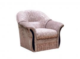 Моника кресло