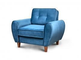 Надин кресло
