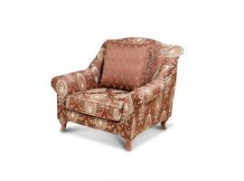 Наполи кресло