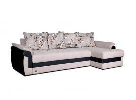 Нирвана - угловой диван