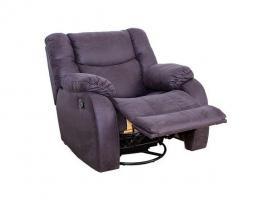 Орион кресло-Р