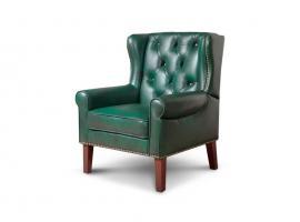 Престиж кресло