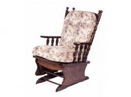 Ричард кресло-качалка