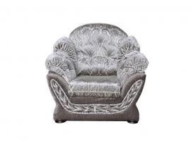 Романтика кресло