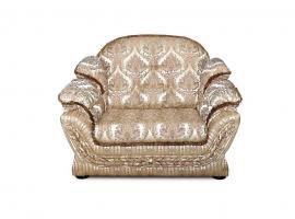 Романтика кресло-кровать