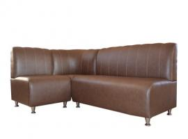 Ромео 4 - угловой диван