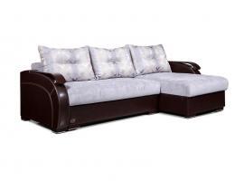 Сальвадор М - угловой диван