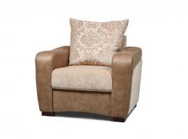 Санрайз кресло