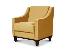 Санторини кресло