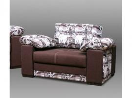 Сорренто кресло