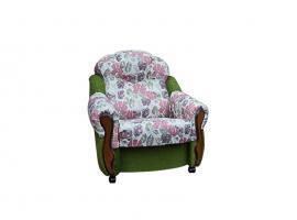 Татьяна 1 кресло