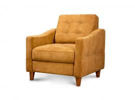 Тофи кресло