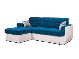 Торрес - угловой диван