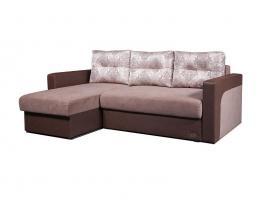 Тренд - угловой диван