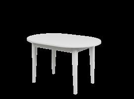 Стол Верона 05