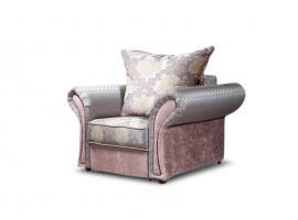 Версаль кресло