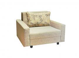 Визит 3 кресло-кровать