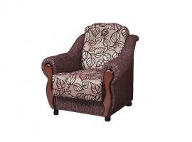 Юлия кресло