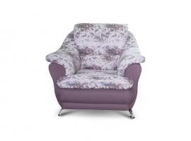 Жанетта кресло