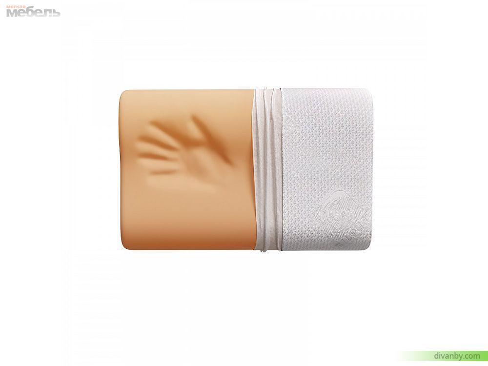 Подушка К2