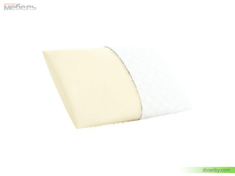 Подушка Милди Мемори
